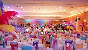cheap chair covers for sale fashionable design coral wholesale cheap chair covers wholesale