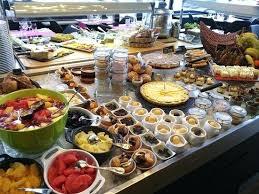 buffet cuisine fly grand buffet de cuisine buffet cuisine fly cuisine buffet cuisine