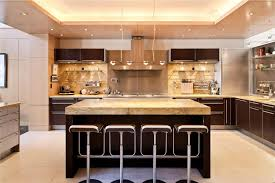 2 Colour Kitchen Cabinets Kitchen Kitchen Paint Colours Ideas Eco Kitchen Cabinets Long