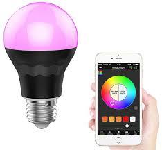 the 25 best led light bulbs review ideas on pinterest light
