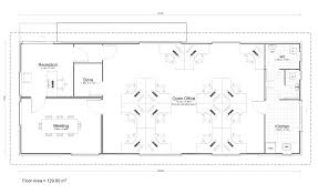 small office layout ideas design office space layout large size of buy office desk small