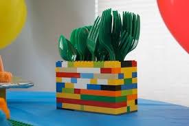 lego kitchen island legos make stylish stackable home decor homejelly