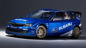 2016 subaru impreza hatchback subaru sti wallpapers group 89