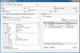Desk Audit It Help Desk Software Track It Help Desk Caratteristiche