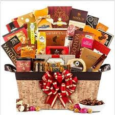 online gift baskets fotonomy priyaweb123 s photos diwali gift hers online by