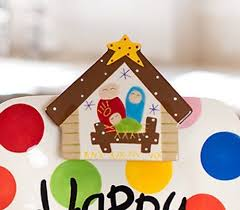 coton colors happy everything platter 88 best cotton colors images on get happy front doors
