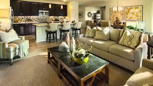 primrose villa model robson ranch arizona youtube