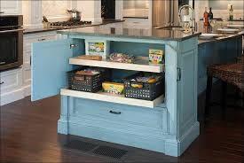 Small Kitchen Island With Seating - kitchen small kitchen island ideas with seating ikea stenstorp