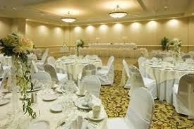 Pocono Wedding Venues Wedding Reception Venues In Mount Pocono Pa 382 Wedding Places