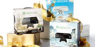 black friday xbox one sales xbox one beats playstation 4 in black friday sales the daily dot