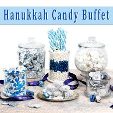 hannukah candy hanukkah candy oh nuts