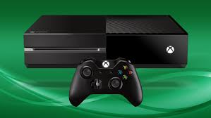 xbox one halloween background xbox one review techradar