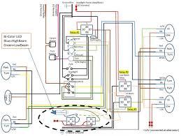 1 way switch wiring diagram 1 wiring diagrams