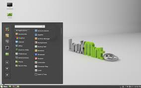 What Is The Best Desk Top Computer by How To Choose The Best Linux Desktop For You Linux Com The