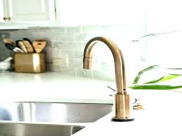 kohler touchless kitchen faucet kohler touchless kitchen faucet awesome kitchen faucet collection