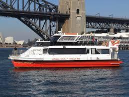 sydney harbor cruises sydney harbour hop on hop cruise sydney