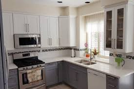 remodeling service kitchen and bathroom remodeling in san diego