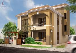 Types Of Houses Pictures Picture Of Houses In India House Pictures