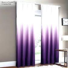 Lavender Window Curtains Purple Bathroom Window Curtains Communiticash Me