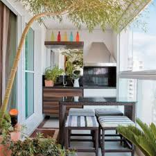 home interior company balcony furniture ideas design varyhomedesign com