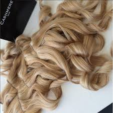 different types of hair extensions best 25 hair extensions cost ideas on hair type hair