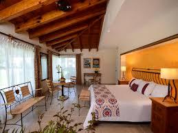 cheap hotels san miguel de allende newatvs info