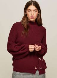 jumpers u0026 cardigans shop knitwear miss selfridge