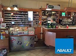 bureau tabac toulouse vente commerce brasserie abault immobilier d entreprise