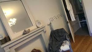 chambre gris perle aperçu chambre gris perle photo de chateau bily la chèze