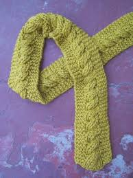 resume exles skills section beginners knitting scarf 52 best beautiful scarf shawl knitting patterns images on pinterest