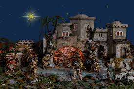 free images star decor christmas decoration crib christmas