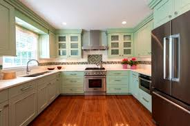 bathroom u shaped kitchen large u shaped kitchen u201a disadvantages