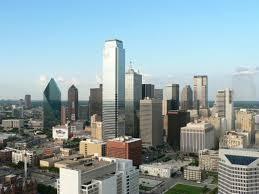 Upholstery Shop Dallas Bargain Shopping In Dallas Texas Toughnickel