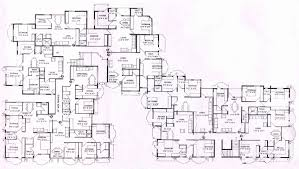 house plans with indoor pools mansion home plans lovely mansion house plans indoor pool interior