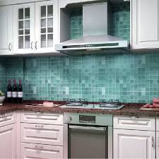 compare prices on kitchen cabinet covering online shopping buy