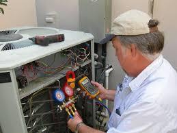 10 best santa rosa air conditioning heating repair company