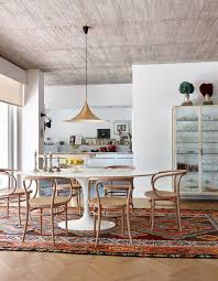 Dining Room Floor get 20 kitchen dining rooms ideas on pinterest without signing up