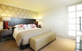 Marble Bedroom Furniture by Bedroom Furniture Modern Victorian Bedroom Furniture Expansive
