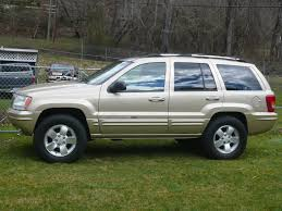 baja jeep grand cherokee post your lifted zj wj page 21 jeep cherokee forum