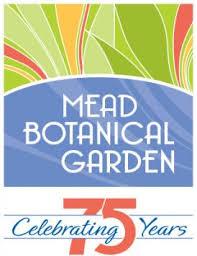 Mead Gardens Summer Camp - mead botanical garden american public gardens association