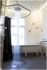 antique bathroom ideas vintage bathroom decor vintage bathroom decor ideas pictures