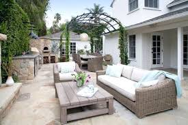 Rustic Outdoor Rugs New Gray Outdoor Patio Rugs Startupinpa