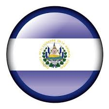 Guatemala Flag Meaning Country Flag Meaning El Salvador Flag Pictures