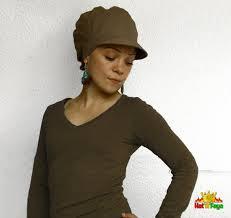 basic hat for dreadlocks many colors to choose rasta