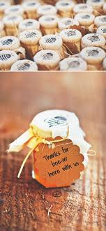party favor ideas for wedding adorable party favor ideas junebug weddings