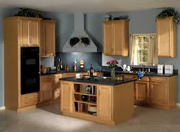 kitchen wall paint with brown cabinets how to harmonize your kitchen cabinets with your wall paint