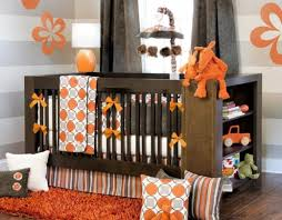 Babies R Us Mini Crib by Table Alarming Crib Bedding Set Airplane Delight Crib Bedding