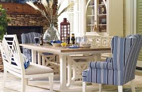 living room chairs under 100 dining room accent chairs bombadeagua me