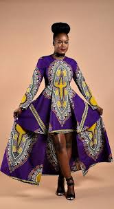 follow me cushite are you a fashion designer looking for