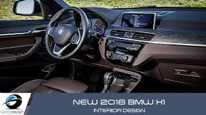 bmw x1 uk 2016 pictures new 2016 bmw x1 interior design youtube